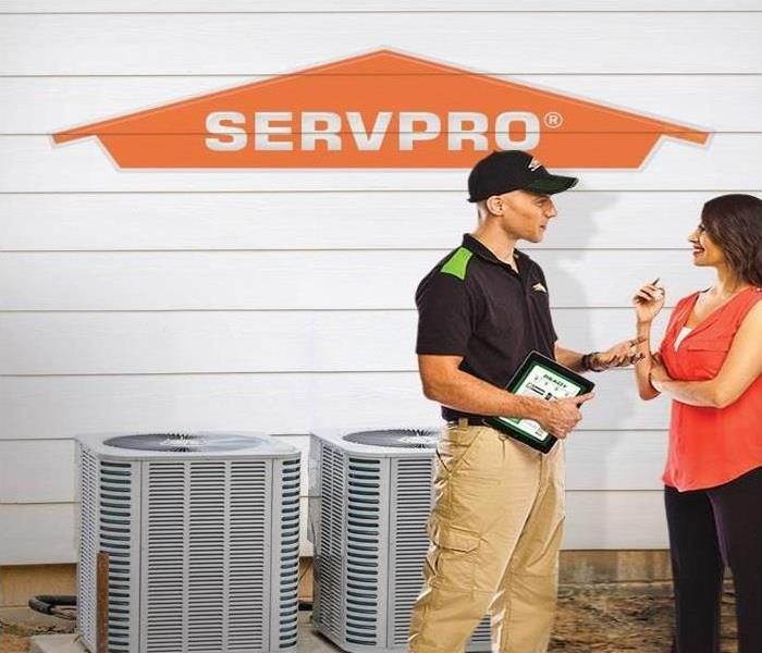 General HVAC Problems ? Here Are 5 Problems and Solutions